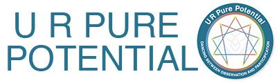 UR Pure Potential